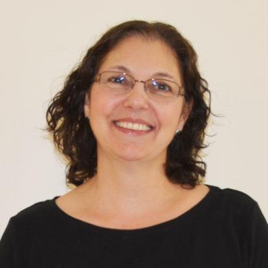 Susanne Achee