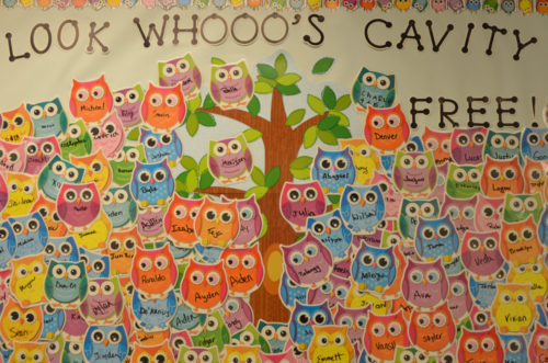 Cavity Free Wall