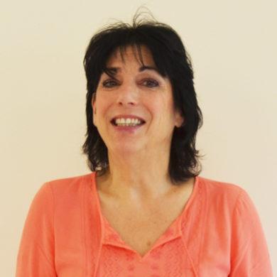 Carole Thebarge